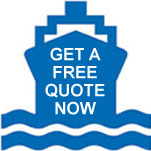 Get a Free Quota Now!